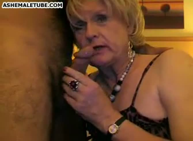 Amateur Milf Take Monster Cock