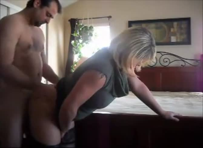 Amateur ex girlfriend blowjob